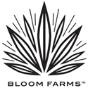 Sponsored by Bloom Farms