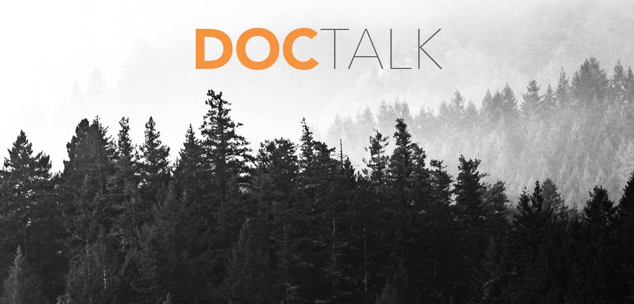 DocTalk2019_tkt.png
